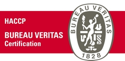 BV_Certification_HACCP